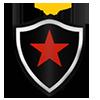 Botafogo-PB