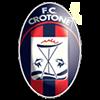 Crotone-ITA
