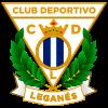 Leganés-ESP