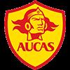 Aucas-EQU