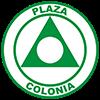 Plaza Colonia-URU