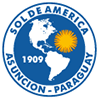 Sol de América-PAR