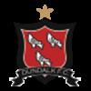 Dundalk-IRL