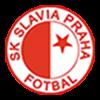 Slavia Praha-CZE