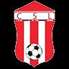 Sportivo Limpeño-PAR