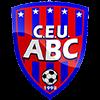 União/ABC-MS