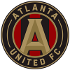 Atlanta United-USA