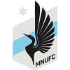 Minnesota United-USA