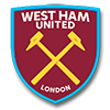 West Ham-ING