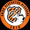 União Desportiva-AL