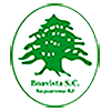 Boavista-RJ