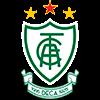 América Mineiro-MG