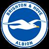 Brighton & Hove-ING