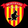 Benevento Calcio-ITA