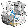 Amiens-FRA
