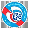 Racing Strasbourg-FRA