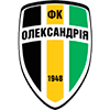 Olexandriya-UCR