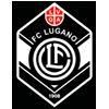 Lugano-SUI