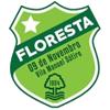 Floresta-CE