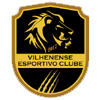 Vilhenense-RO