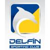 Delfín-EQU