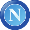 Napoli-ITA