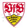 Stuttgart-ALE