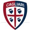 Cagliari-ITA