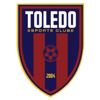Toledo-PR