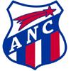 Napoli-SC