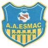 ESMAC-PA