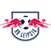 RB Leipzig-ALE