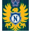 Nacional-AM