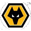 Wolverhampton Wanderers-ING
