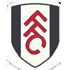 Fulham-ING
