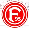 Fortuna Düsseldorf-ALE