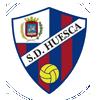 Huesca-ESP