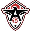 Atlético Cearense-CE