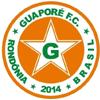 Guaporé