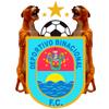 Deportivo Binacional-PER