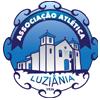 Luziânia