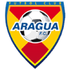 Aragua-VEN