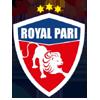 Royal Pari-BOL