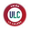 Unión La Calera-CHI