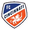 Cincinnati-USA