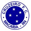 Cruzeiro-RN