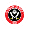 Sheffield United-ING