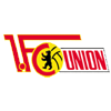Union Berlin-ALE