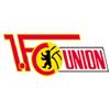 Union Berlin-ALE