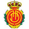 Mallorca-ESP